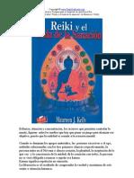 MANUALde Reiki Unificado Esoterico-tibetano de Reiki 123