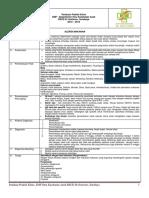 PPK CETAK ANAK.pdf