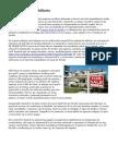 Cambalache Inmobiliaria
