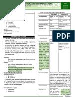 LM06 Paternity, Filiation, and Marital Relation.pdf