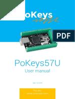 PoKeys57U