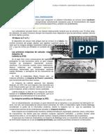 -742059570- 4ESO_Teoría 2_Componentes Físicos Del Ordenador (1)