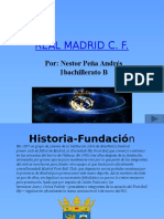Presentacion REAL MADRID.pptx