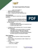 Uae d4g Entry Process