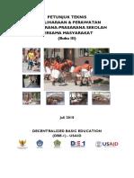 00SIMA-Buku 3A-3B Juknis Pemeliharaan Sarpras Dan Form SIMA