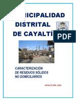 000 - Cayalti - Establecimientos-V.14