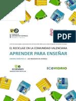 reciclaje_ecoembes_ud02