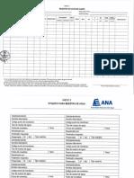 r.j. 010-2016-Ana_protocolo Monitoreo Calidad_anexos