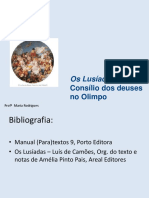 Consílio dos Deuses.pdf