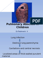 Pulmonaryabscessinchildren 150602064708 Lva1 App6891