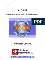 Manual de Usuario SE2-USB.pdf