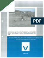 12 EMS.pdf