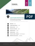 RUTAS-PIRINEOS-lago-de-gaube_es.pdf
