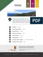RUTAS-PIRINEOS-batlliu-de-sort_es.pdf