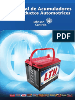 Capacitacio_n Acumuladores Manual [17209]