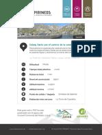 RUTAS-PIRINEOS-canal-de-pigolo-carrilet-estany-gento-sallente-vall-fosca_es.pdf