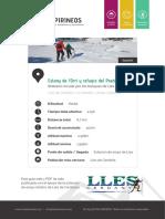 RUTAS-PIRINEOS-estany-de-orri-refugi-pradell-cap-de-rec-lles-de-cerdanya_es.pdf