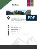 RUTAS-PIRINEOS-ermita-de-sant-quir-alins_es.pdf