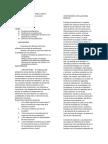 Guía de Medio Ambiente Noveno (1)