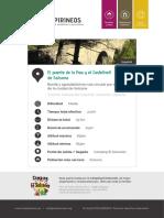 RUTAS-PIRINEOS-pont-de-afrau-castellvell-solsona_es.pdf