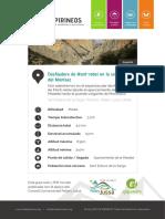 RUTAS-PIRINEOS-congost-de-mont-rebei_es.pdf