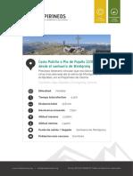 RUTAS-PIRINEOS-costa-pubilla-pla-de-pujalts-santuari-montgrony-ripolles_es.pdf