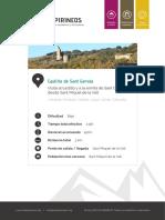 RUTAS-PIRINEOS-castillo-de-sant-gervas_es.pdf