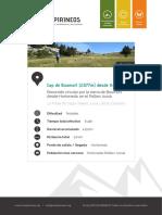 RUTAS-PIRINEOS-cap-de-boumort-desde-hortoneda_es.pdf
