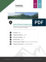 RUTAS-PIRINEOS-embalse-de-lanuza-en-sallent-de-gallego_es.pdf