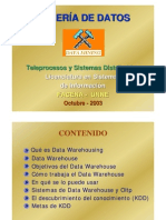 Presentacion+Data+Mining