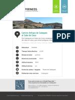 RUTAS-PIRINEOS-cami-antic-cadaques-far-cap-de-creus_es.pdf