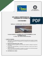 Plan de Trabajo Ing. Hernan Orellana (4)