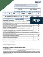 Ficha de Postulacion IV Caat1