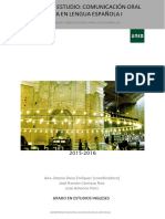 Guía_de_Estudio_2ª_Parte_Comunicación_oral_I_2015-16 (1).pdf