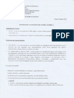 Definiciones ly concepto de norma juridica.pdf