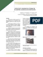Cecon-resistencia Al Fuego Mamposteria-Inti