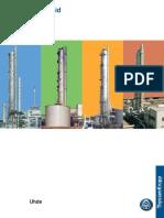 Uhde Brochures PDF en 4.00
