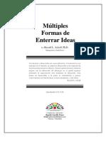 Enterrando+Ideas