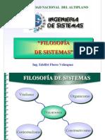Sistemas+Filosofía+UNA