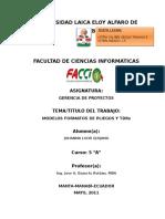 1. Formato Presentacion de Proyectos (1)