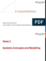02 Systems Concepts and Modelling
