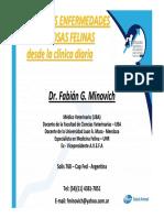 1 - Enfermedades Infecciosas RESUMEN- PFIZER 2012