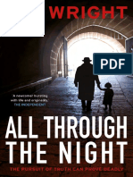All Through the Night.pdf