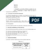 Manual Para Linieros