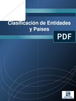 clasificacion_entidades_paises
