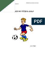 TEORIA_DE_FUTBOL_SALA.pdf