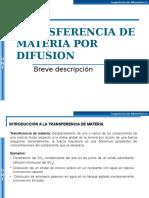 transferencia de masa por difusion.pptx