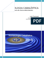ebook_numerologia_cabalistica_2016.pdf