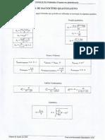 Teste ANPAD Edição Junho 2015 - Racíocinio Quantitativo