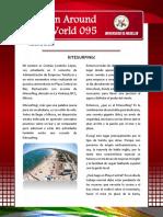 Boletín 095.